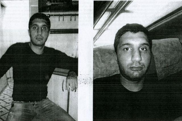 Мурманские следователи просят пензенцев посодействовать впоисках пропавшего мужчины