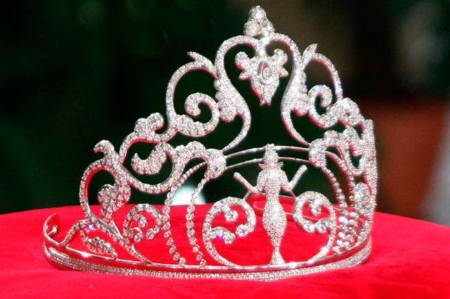 Тюмень наконкурсе «Мисс Россия» представит Роя Байрамова