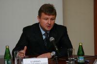Анатолий Банных.