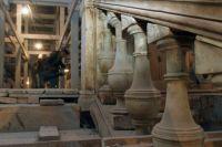 Большую часть столичных исторических зданий восстанавливают на деньги инвесторов.