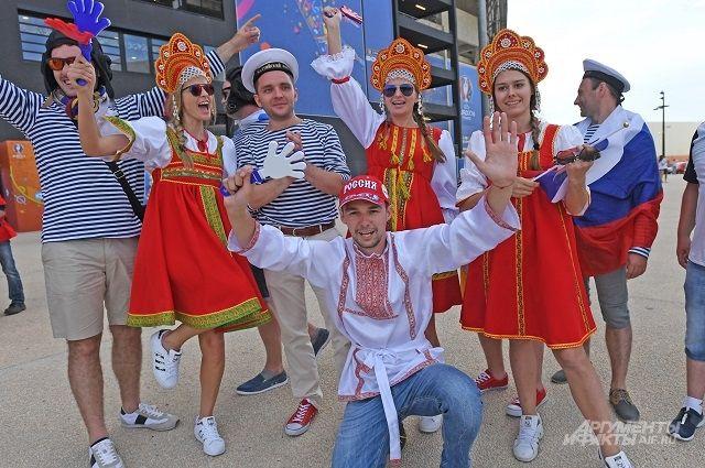 Организаторы «Урбанистических чтений» приглашают обсудить мастер-план Омска