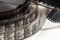 Стать кинорежиссёром можно будет, не выезжая за пределы региона.