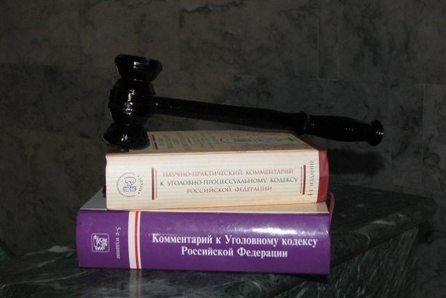 Организатору группы, имевшему условный срок, суд назначил наказание в виде 9 лет лишения свободы со штрафом в размере 270 тысяч рублей в доход государства.