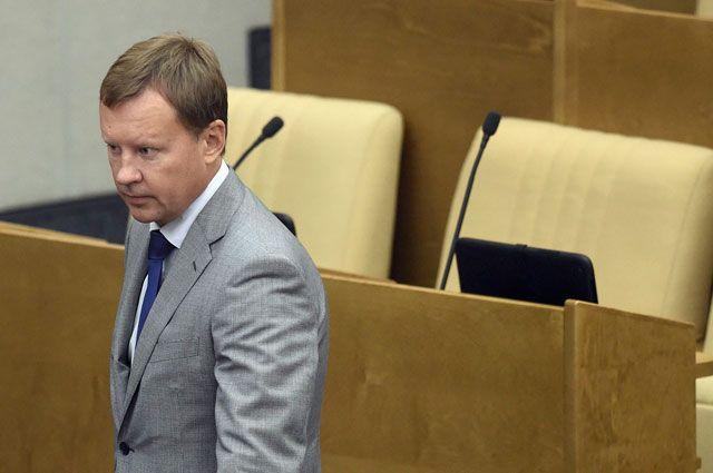 Врачи борются за жизнь убийцы Вороненкова