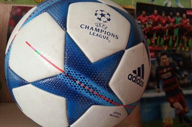 Студенты институтов Краснодара изАфрики посетят матч РФ— Кот-д'Ивуар бесплатно