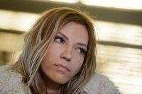 Певица Юлия Самойлова.