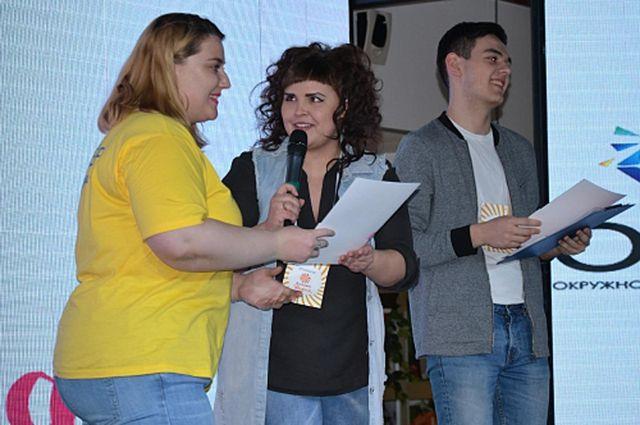 Ямальцы примут участие во Всемирном молодежном Фестивале.