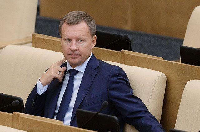 Охранника Вороненкова прооперировали, его состояние тяжкое