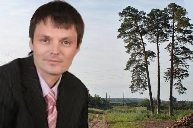 ВУльяновской области гендиректор пивзавода возместил 1,4 млрд руб. неуплаченных налогов