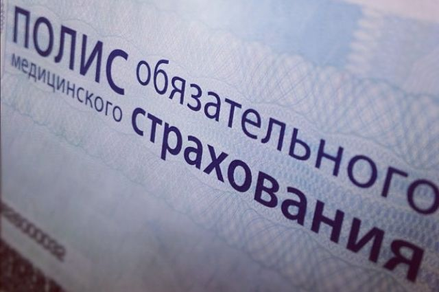 Главный раввин РФ Берл Лазар предложил принять закон, разрешающий обрезание
