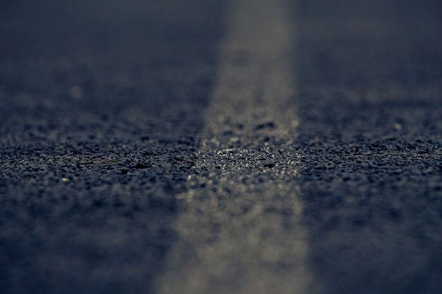 Ремонтировать дороги можно будет омским асфальтом.