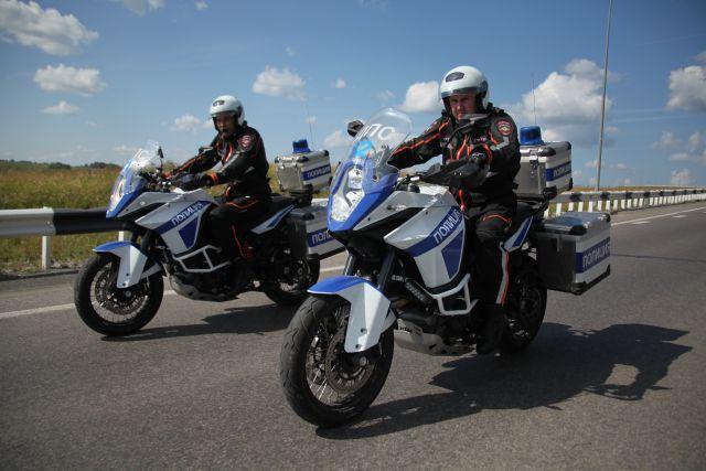 В Ноябрьске пройдет мотокросс, на который съедутся 140 спортсменов.