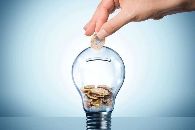 Цена электроэнергии поднимется с 1 июля