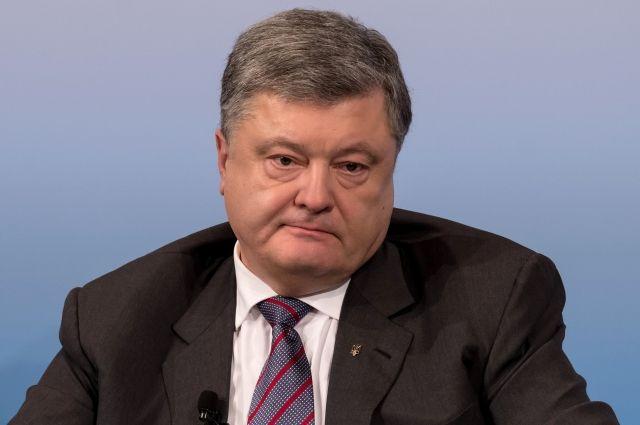 Контрразведка расследует убийство Вороненкова и пожар под Харьковом