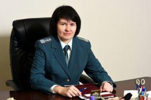 30 марта состоится «прямая линия» с и.о. руководителя Управления Федеральной налоговой службы по Оренбургской области.