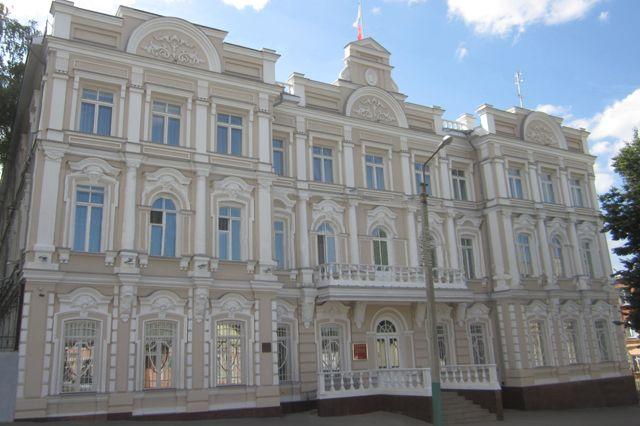 Судом было принято решение о взыскании с организации около 520 тысяч рублей.