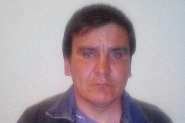 Фарид решил пока остаться поработать у знакомого в Москве и восстановить там утерянный ранее паспорт.