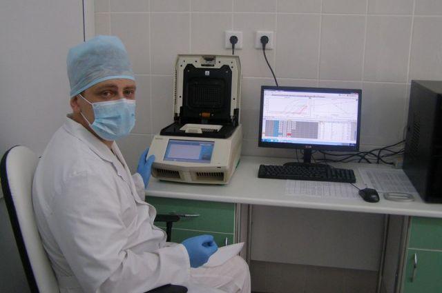 Внештатный специалист: ВКрыму за2016 год оттуберкулеза умерло 243 человека