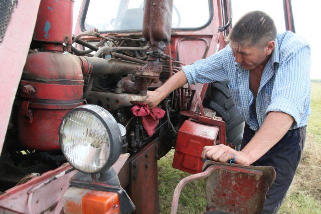 Особенно много вакансий кировчанам предлагают в сельской местности.
