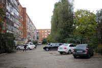 Всю информацию по перечню документов, а также образцы заявок для участия в программе благоустройства дворов можно найти на сайте администрации Челябинска.