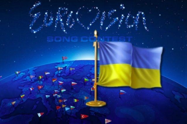 Виталий Кличко поручил до1мая подготовить столицу к«Евровидению-2017»