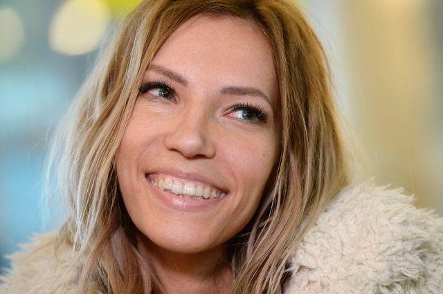 Организаторы «Евровидения» будут добиваться участия Самойловой в конкурсе