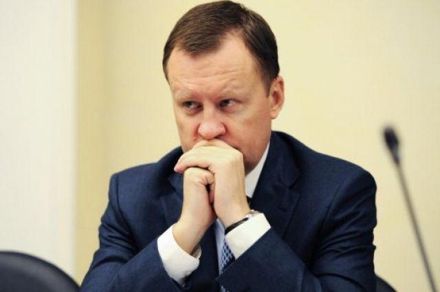 Незадолго до смерти Вороненкова ФСБ узнала адрес его жительства вКиеве