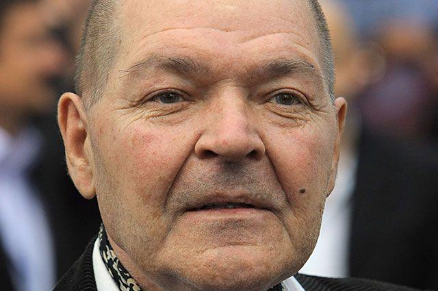 Алексей Жарков, 2009 г.