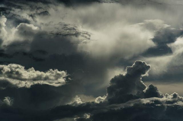 Облака «Судного дня» признали существующими