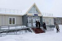На Ямале в МФЦ начали работать сервисы для предпринимателей.