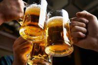 Пиво снижает риск сердечных заболеваний