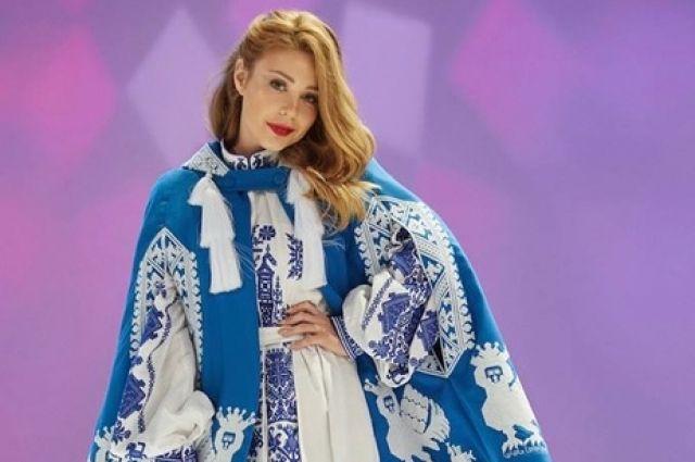 Тина Кароль представила клип накомпозицию «Янеперестану»
