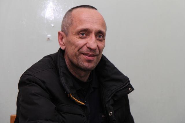 Маньяку изИркутской области, осужденному пожизненно, предъявили новое обвинение в60 убийствах