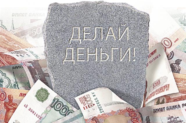 В Новокузнецке ритуальный агент приехал к пенсионерке быстрее «скорой»