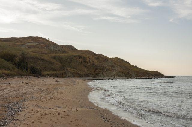 Ученые изМГУ проследили изменения состава мирового океана за25 млн. лет