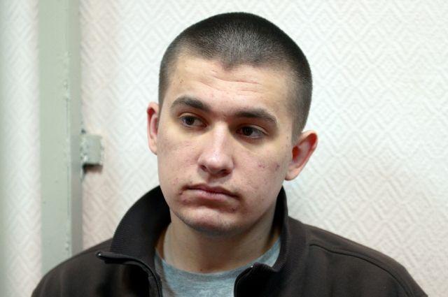 В Минске арестован россиянин, задержанный на акции протеста