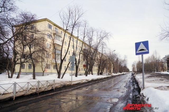 Жители домов по № 87 и 89 по ул. Крупской и № 73/1 на б. Гагарина стали заложниками неправомерных действий обслуживающей организации при рсчётах за теплоэнергию.