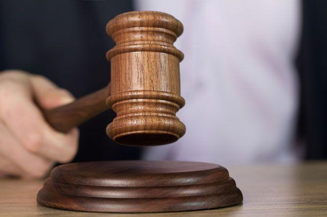 НаКубани суд позволил взыскать компенсации снаследства умершего Сергея Цапка