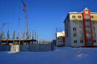 На Ямале из аварийных домов предстоит переселить еще более 4 тысяч человек.