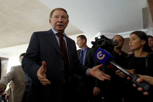 Песков прокомментировал возможность скорой встречи «нормандской четвёрки»