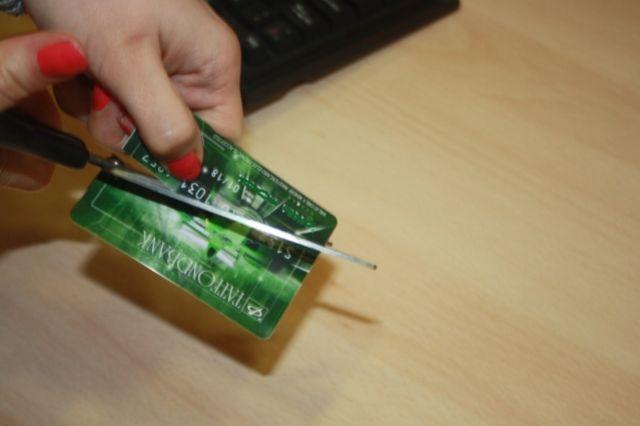ВКазани суд признал некоторых клиентов Татфондбанка «дробильщиками»