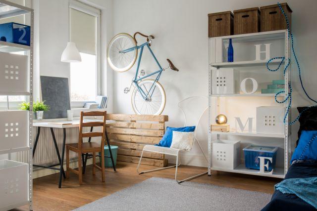 В тесноте, в обиде. Малогабаритные квартиры как новый тренд на рынке жилья