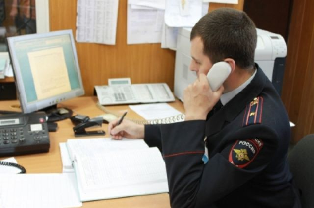 Неуравновешенный пятиклассник ушел издома иневернулся вСанкт-Петербурге