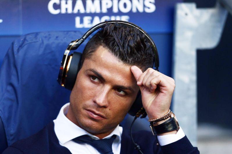 Больше всех в этом сезоне заработал нападающий испанского клуба «Реал Мадрид», португалец Криштиану Роналду — 87,5 млн евро.