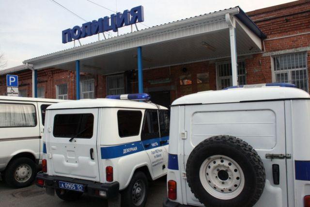 Священник изРостовской области стал жертвой «иномарочного» мошенника вАдыгее