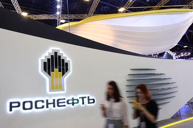 Катар уверен в инвестициях в «Роснефть»