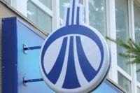 Ипотечные программы представлены во всех регионах присутствия Банка.