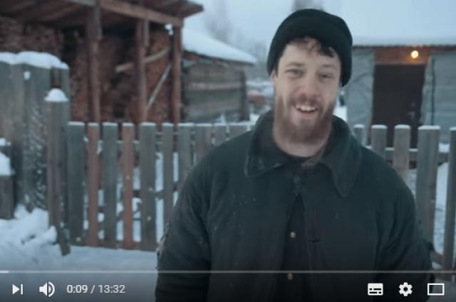 В августе 2016 года Джастас Уолкер заявил о своём решении покинуть Красноярский край, и вскоре они с супругой и детьми переехали в Алтайский край, где основали новую ферму.