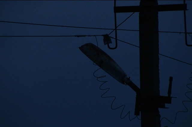 Практически 40 000 граждан Ростовской области остались без света из-за непогоды