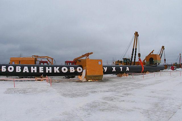 На Ямале представители ключевых компаний-недропользователей обсудят развитие нефтегазовой отрасли.
